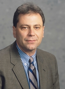 Christos Alexopoulos