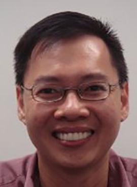 Andrew Kwok