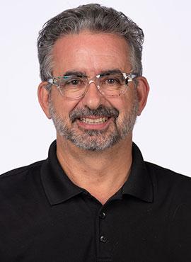 Benoit Montreuil