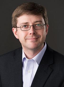 Brian German