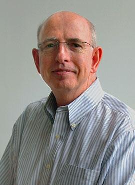 Robert Gillen