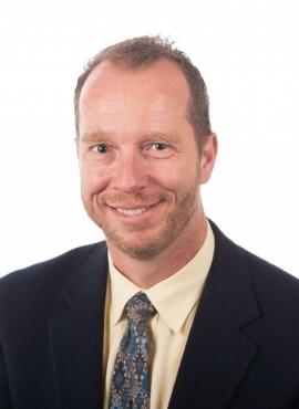 Dr. Edwin Romeijn