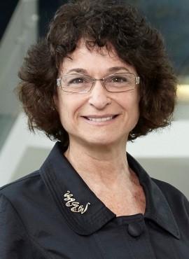 Cheryl Gaimon