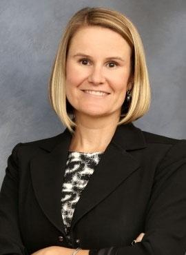 Melissa Furman