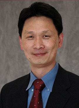 Yi-Chang James Tsai