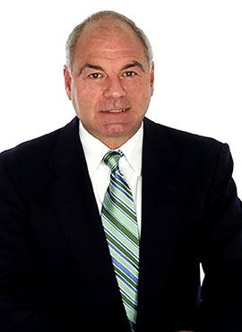 Nick Pacitti