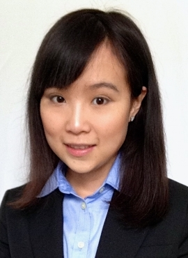 Yao Xie