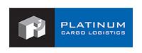 Platinum Cargo Logistics