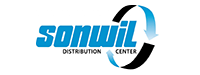 Sonwil Distribution Center