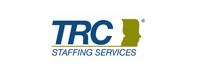 TRC Staffing