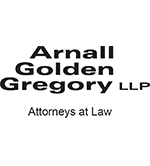 Arnell Golden Gregory