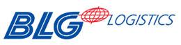 BLG Logistics