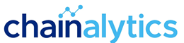 Chainalytics logo