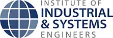 Institute of Industrial and Systems Engineers (IISE)