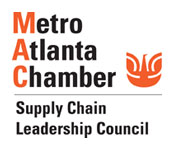 Metro Atlanta Chamber Supply Chain Leadership Council