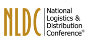 National Logistics & Distribution Conference