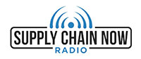 Supply Chain Now Radio