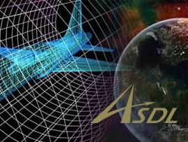 Aerospace Systems Design Laboratory