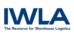 IWLA website