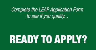 Ready to Apply for the LEAP-Atlanta Program...click here