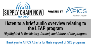 LEAP Audio Overview