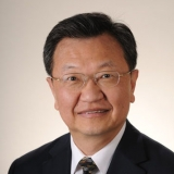 Eugene C. Gwaltney, Jr. Chair in Manufacturing Systems and Professor Ben Wang