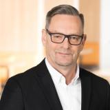 Claude Bernier,VP of Information Technology,South Shore Furniture
