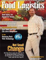 November / December 2010 Issue