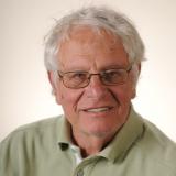 George Nemhauser