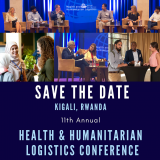 HHL conference 2019 Save the date square