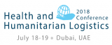 10th Annual Health & Humanitarian Logistics Conference