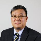 Jan Shi
