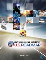 Material Handling & Logistics U.S. Roadmap