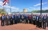 Port Logistics Conference