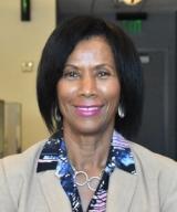 Catherine Ross (2017)
