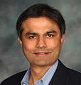 Rajesh Thakkar