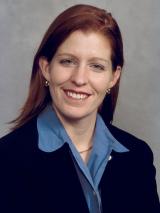 Julie Swann