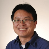 Professor Yajun Mei