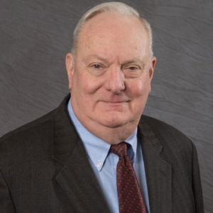 James Snyder, PMI founder and Tech Alum