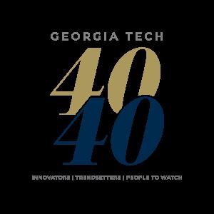 GTAA announces 40 under 40