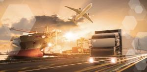 Supply Chain Transportations