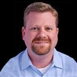 Adam Baker, Vice President - Global Transportation, Amazon