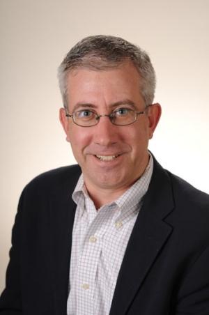 Coca-Cola Professor Alan Erera