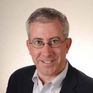 UPS Professor of Logistics Alan Erera