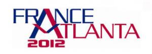 France-Atlanta 2012