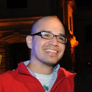 Guido Lagos (Ph.D. IE 17)