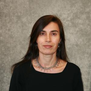 Fouts Family Professor Natashia Boland