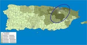 Puerto Rico hospital congestion